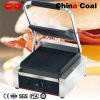 220V 50Hz Single Mini Commercial Contact Grill