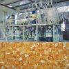 2015 China Huatai Brand Top Quality 2t/D-2000t/D Corn Processing Line Equipment / Corn Flour Production Line