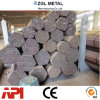 ASTM A519 1010/Mt1010, 1018, 1020/Mt1020, 1025, 1045, 4130, 4140 Seamless Steel Pipe for Mechanical Application