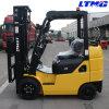 Ltmg Environmental 2 Ton 2.5 Ton LPG Forklift with America EPA Engine