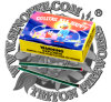 Colitas All Happy Toy Fireworks Lowest Price