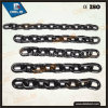 Factory Sale Conveyor Chain 6mm