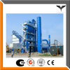 Lb Series Hot Drum Batch Asphalt Mixing Plant for Sale
