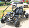 G7-04 Go-Kart ATV Scooter with Ce