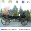 Eco Friendly PVC Coated Oxford 600d Wedding Carriage Fabric with Azo Free