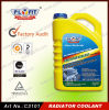 Radiator Coolant for Car Care (Car Wash, Car Care)