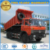 6X4 Rhd & LHD 20t Dump Truck 200HP 20 Tons Tipper Truck for Sale