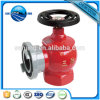 Low Price Factory Direct Sell Fire Hydrant Valve