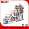 Single-Layer Rotary Die-Head Film Blowing Machine for PP Material