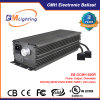 Hydroponics Digital 630W Double Output Ballast for Growing System