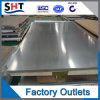 Cold Rolled Stainless Steel Sheet (HL Finish)