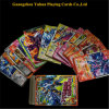 Manufacturer Pokemon 100% Plastic Flash Cards Yh09