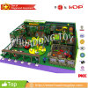 2016 HD15b-055b Professional Cute Funny New Indoor Playground