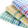 Wholesale 100% Cotton Velour Pigment Print Tea Towel Printing Kitchen Towels Factory Supplier