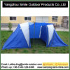6 Person Outdoor Family Camping Tents for Sale