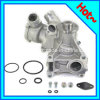 Auto Parts for Mercedes Benz W202 W210 Water Pump 1042004901