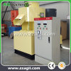 Best Selling Biomass Pelletizer Small Ring Die Wood Pellet Mill with Ce