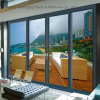 Hot-Sell Aluminium Sliding Patio Doors by Distributor Wanted (FT-D143)