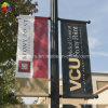 Hanging PVC Vinyl Flex Flags Banner