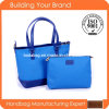 2015 Wholesale New Women Fashion Handbag
