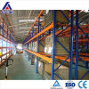 Steel Q235 High Quality Warehouse Pipe Rack System