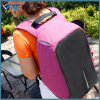 Multifunction Backpack USB Charging Waterproof Travel Laptop Anti Theft