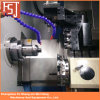 75 Degree Slant Bed Parallel CNC Lathe