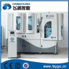High Speed Rotary Stretch Blow Moulding Machine