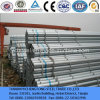 10# 20# Threaded Galvanized Steel Pipe and Tube