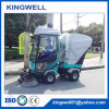 Diesal Road Sweeper Snow Sweeper (KW-1900R)