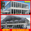 Outdoor Classic Double Decker Party Event Wedding Tent with Two Floor
