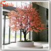 Hotel Decoration Artificial Cherry Blossom Tree Bonsai
