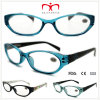 Plastic Plaid Pattern Reading Glasses (WRP508332)