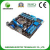 Printed Circuit Board Assemble PCB Assembly PCBA Manufacturing