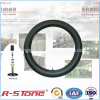 High Quality Natural Motorcycle Inner Tube3.25-18