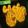 Lighting Duck Decoration Light LED Christmas Light Animal