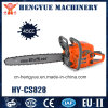 Power Tool Chain Saw with Quick Delivery