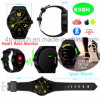 Support Download Apps 3G/WiFi Smart Watch with 1.2g Dual Core K98h