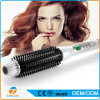 Electric Hair Curling Iron with LCD Display Mch Heating