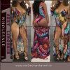 Hot Sale Good Quality Women Bikini Swimsuit (TSN0645)