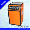 4kg Gold and Silver Melting Furnace, Induction Melting Machine