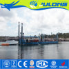 Hot Selling Hydraulic 12 Inch River Cutter Suction Dredger