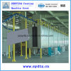 Powder Coating Equipment Electrostatic Painting Line
