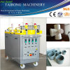 Plastic Pipe Fitting Belling Machine / Socketing Machine