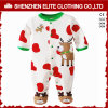 Wholesale Newborn Christmas Baby Garment 0-24 Month