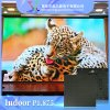LED Screens P1.56 P1.667 P1.875 P1.923 Indoor SMD HD Small Pixel Pitch LED Wall
