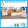Hot CNC Waterjet Machine for Mosai/ Floor Tiles, Parquet (HSQ6025)