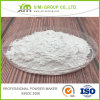 Industrial Grade 325 Mesh Talc for Paint and Coating