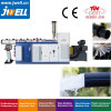 Jwell PE|HDPE Plastic Energy-Efficient Pipe Recycling Agricultural Making Extruder Machine for Gas Cable|Water Supply Sewage Drainage System