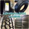 Smartway Super Quality Us Market Long March/Roadlux TBR Drive Position Truck Tyre/Tire 11r22.5 295/75r22.5 11r24.5 285/75r24.5 Lm516/R516